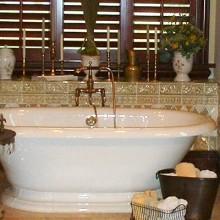 BathroomsHeader